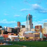 Denver-Colorado-Panoramic-View