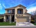Casas-de-venta-en-Denver