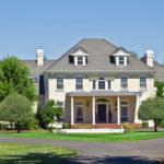 Beautiful Luxury Home